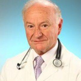 Ryszard Kowalewski